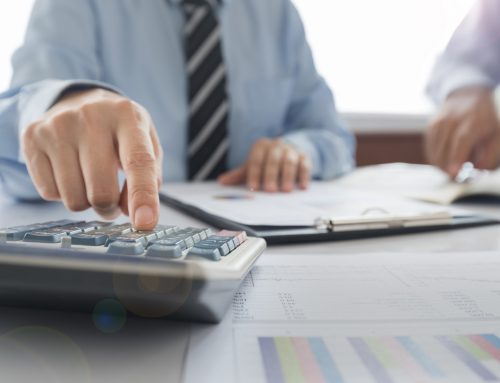 Obowiązek sporządzania sprawozdań finansowych. Kogo dotyczy?