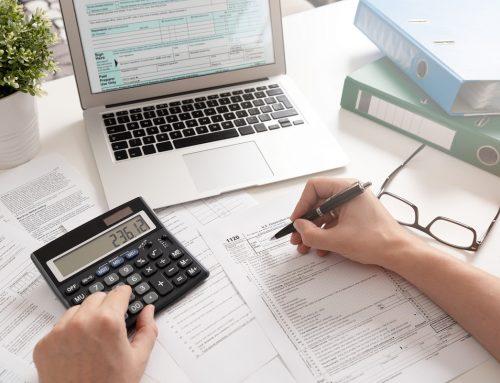 Kiedy warto skorzystać z doradztwa podatkowego?