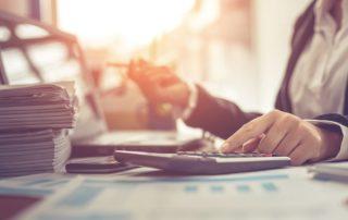 firmowy audyt podatkowy
