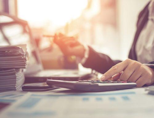 Dlaczego warto przeprowadzić firmowy audyt podatkowy?