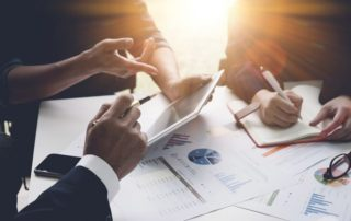 Outsourcing usług kadrowo-płacowych