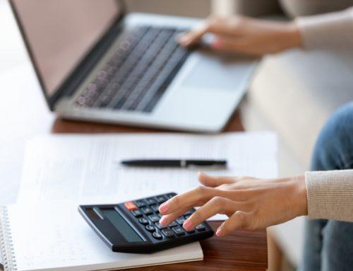 Jak rozliczać wpłaty na PFRON?